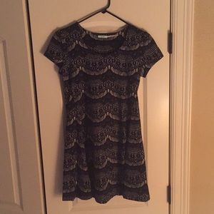 Urban Outfitters dress - never worn - size small